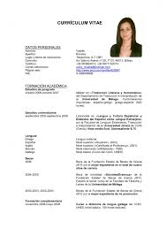 Cna Resumes Samples by 17 Cna Resumes Executive Cover Letter Examples The Best