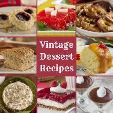 d馗o vintage cuisine d馗o cuisine vintage 100 images lunch menu vintage inns pubs