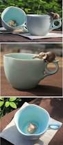 25 unique and creative mugs ideas on pinterest monochrome