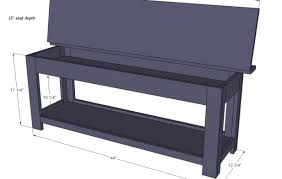 Laundry Bench Height Mud Room Dimensions Best 25 Room Dimensions Ideas On Pinterest