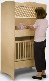 Twin Crib Bedding by Best 25 Twin Cribs Ideas On Pinterest Twin Cots Cribs For