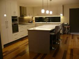 Bamboo Flooring In Kitchen Kitchen Floor Modern Kitchen Design With Unique Bamboo Flooring