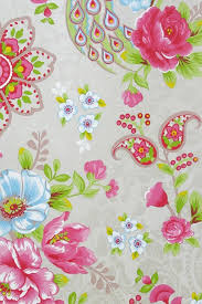 Floral Shabby Chic Wallpaper by 50 Best Prints Images On Pinterest Prints Paper And Wallpaper