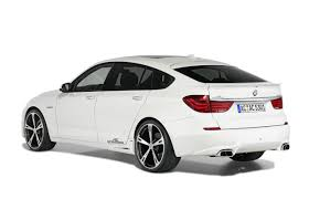 bmw gt white google search p r o d u c t np pinterest