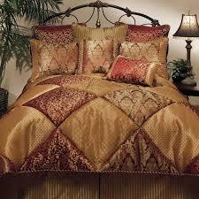 Maroon Comforter 26 Best Comforters Images On Pinterest Comforters Bedding Sets