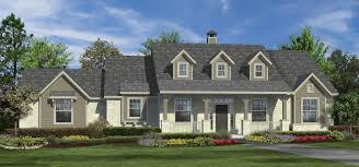 Magnificent Design Tech Homes Also Inspirational Home Decorating - Design tech homes