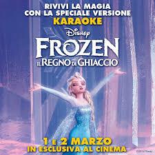 film frozen intero frozen il regno di ghiaccio 2 film vire diaries full movie 3gp