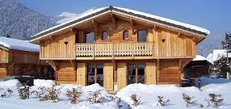 chambre d hotes morzine louer un châlet à morzine pour l été ou l hiver en chambre d hôtes
