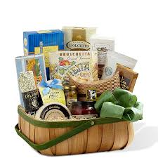 same day gift basket delivery gift baskets delivered today same day gift basket delivery
