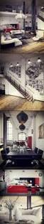 403 best modern interiors images on pinterest modern interiors