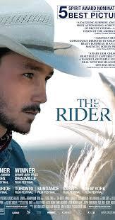 film de cowboy gratuit the rider 2017 imdb