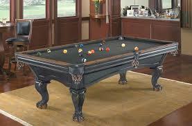 brunswick contender pool table brunswick 8ft pool table brunswick contender tremont 8ft pool table