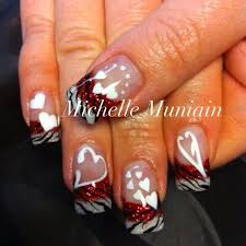 14 best nails your kids will love images on pinterest make