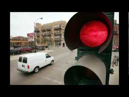 Red Light Camera Chicago Confessions Of A Chicago Red Light Ticketing Camera Youtube