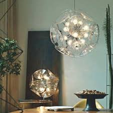 Pendant Light Replacement Shades Best 25 Replacement Glass Shades Ideas On Pinterest Shelves For