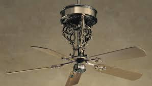ceiling amusing vintage ceiling fan with light design wonderful