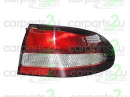 holden car tail lights 0 20 new genuine aftermarket auto spares