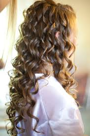 35 best wand curls images on pinterest hairstyles wand curls