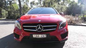 mercedes 200 review review mercedes gla 200 cdi review and road test