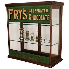 cabinet shop for sale victorian counter top shop display cabinet sweet shop for sale at