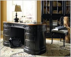 Oval Office Desk Innovative Natural Wood Office Desk Yuandatj Com
