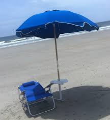 Where To Buy A Beach Chair Beach Chairs U0026 Beach Umbrellas Oak Island Nc Sharon U0027s Linens