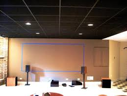 Decorative Fluorescent Light Panels Fluorescent Lights Gorgeous Decorative Fluorescent Light Panels