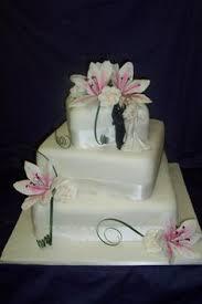 Cake Decorations Perth Wa Wedding My Delicious Cake U0026 Decorating Supplies Wedding Cake