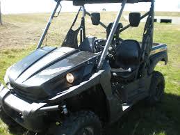 homemade jeep snorkel kawasaki teryx 750 2 seat 08 u0026 2009 2014 snorkel kit