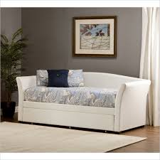 daybeds trundle beds day beds daybed furniture daybed with trundle