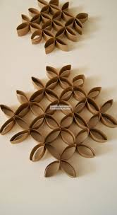 thanksgiving toilet paper roll crafts simplejoys tissue paper roll craft thrifty thursday lwsl