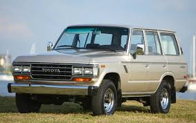 toyota land cruiser 1988 fj60 engine compartment cont and