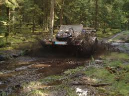 vw schwimmwagen found in forest kubelwagen schwimmwagen parts ever seen any