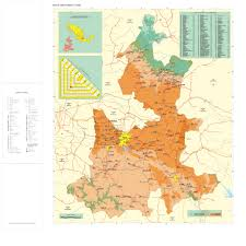 Zacatecas Mexico Map by Slideshow For Puebla Mexico Maps