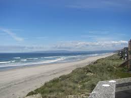 pajaro dunes beach vacation conferences weddings on the beach