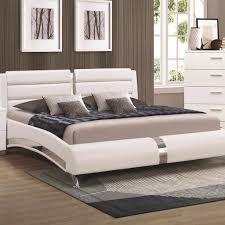 Furniture Bedroom Set Bedroom Sets Furniture
