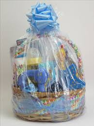 baby baskets 33 best baby baskets images on maternity baby baskets