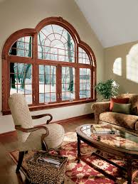 interior design for new home windows new designs for homes best home design ideas