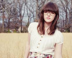 hipster hair for women cute hipster girl outfits hipster girls art imitates life