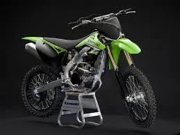 kawasaki kx 80 fotos de motos pinterest motocross dirtbikes