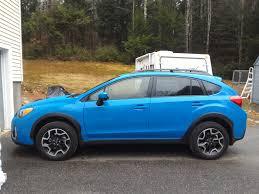 subaru crosstrek wheels my 2016 subaru crosstrek 2 0i premium imgur