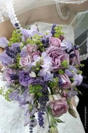 wedding flowers purple 924 best purple lavender wedding flowers images on