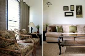 adorable brown blue and greening room ideas house decor picture