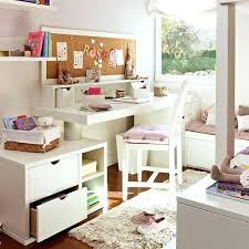 Bedroom Desk Ideas Ergonomics Bedroom Parhouse Club