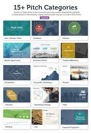 where can i find a great powerpoint template for a pitch deck