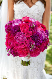 best 25 pink purple wedding ideas on pinterest pink and purple
