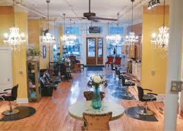 purefex salon american salon