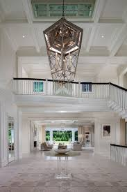 New Home Designs Gold Coast by 18 Best Rhode Island Luxury Homes Images On Pinterest Luxury