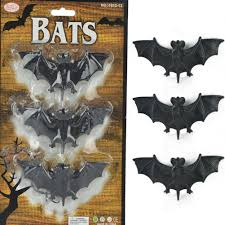 hanging bats halloween decor online get cheap halloween party decoration aliexpress com
