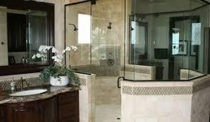 kitchen faucets san diego best kitchen bath fixtures in san diego houzz
